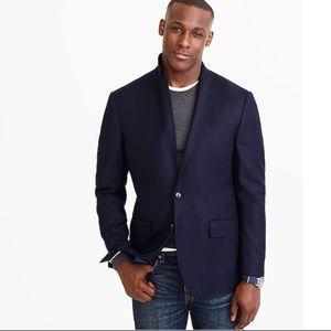 J. Crew men's legacy sport coat